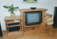 20050515_TV2