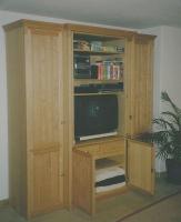 20070815-Schrank2