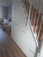 20190207_Schrank-unter-Treppe3