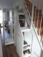 20190207_Schrank-unter-Treppe5