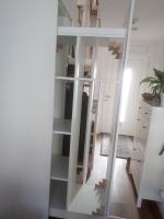 20190207_Schrank-unter-Treppe7
